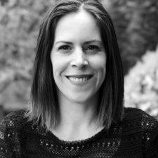 NNPBC-Regional-Leads-Eliza Henshaw