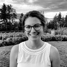 NNPBC-Regional-Leads-Julia Walker