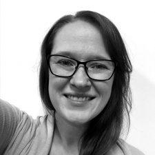 NNPBC-Regional-Leads-Shawna Glassel